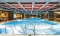 binnenzwembad3